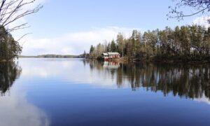 Capitale verde europea dell'anno: Lahti